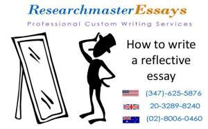 Creating A Powerful Reflective Essay Conclusion: Basic Hints